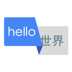 Google Now on Tap adds instant translations and more
