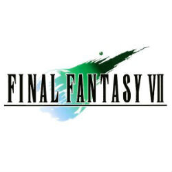 Final Fantasy VII finally officially released for Android