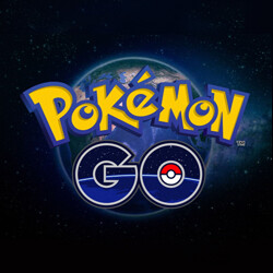 Pokémon GO: everything you need to know to start out as a trainer