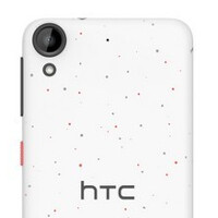 The colorful HTC Desire 530 is coming to the US: to be available from Verizon, T-Mobile, HTC.com