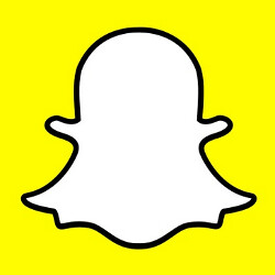 Mother and 14-year old son sue Snapchat for allowing kids to see sexual content