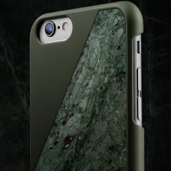 Best iPhone 6s/6s Plus cases (2016 edition)