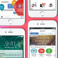 Are you planning to install the new public iOS 10 beta?