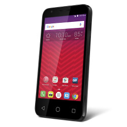 Alcatel Dawn arrives at Boost Mobile and Virgin Mobile with Android 6.0 installed