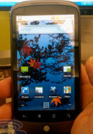 HTC Nexus One to launch January 5th 2010 for $199 on T-Mobile?