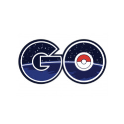 Pokemon Go player finds dead body; AR game is leading to real life injuries
