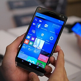 HP Elite x3 price allegedly set for about $770 in Europe, release date rumored for September