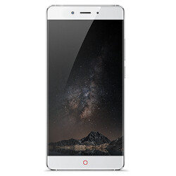 'Sold out' Nubia Z11 goes back on sale July 13th