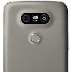 LG might ship less than half the number of LG G5 units this year than originally planned