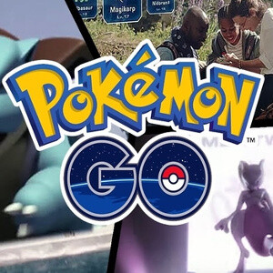 Pokémon Go stats: here is how popular it is exactly