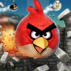 Angry Birds developer Rovio abandons Windows Phone, remains dedicated to Android and iOS