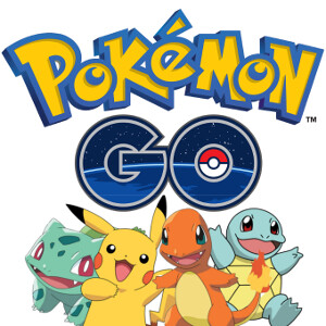 Pokemon Go tips and tricks bonanza: become a master trainer with these hints (Part 2)