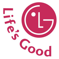 The G5 may be slumping in sales, but LG is about to announce its best quarterly results in two years