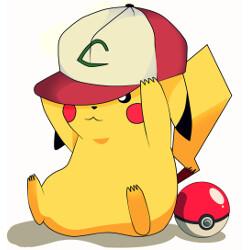 Poll: Do you play Pokémon Go?