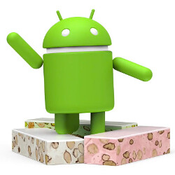 Android 7.0 Nougat update reportedly