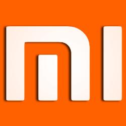 Unannounced Xiaomi phones hit Geekbench
