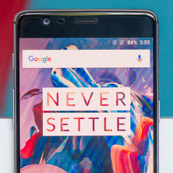 Does the OnePlus 3 use its full 6 GB of RAM after the update?