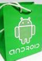 Android Market hits 20,000 apps and keeps growing