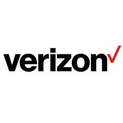 Verizon to close its 2G CDMA 1x network in December 2019