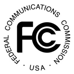 FCC votes in favor of making spectrum available for 5G use