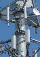 ST-Ericsson and Ericsson are successful in testing LTE to HSPA handoff