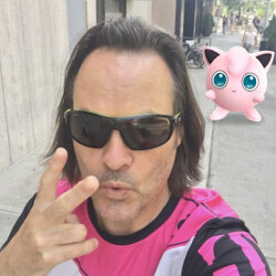 T-Mobile to give subscribers one year of free Pokemon Go play, and much more