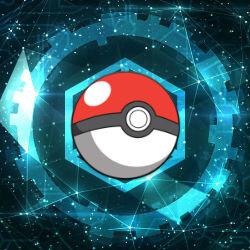How to find rare Pokémon using Ingress
