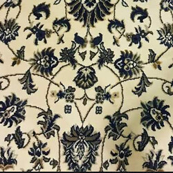 Can you spot the Space Gray iPhone that is lost on this carpet?