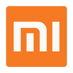 Xiaomi to unveil new devices on July 27