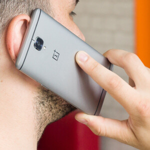 OnePlus 3 review: 15 key takeaways