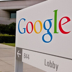 Google closes project developing high-end VR headset?