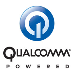 Qualcomm could be fined $900 million by South Korea over patent abuse