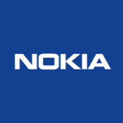 Two Nokia Android phones sporting 2K screens, SD 820 and IP68 certification leaked