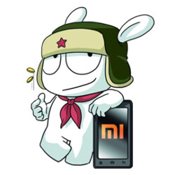 Xiaomi Redmi Pro (formerly Redmi Note 4) to be unveiled on July 27th?