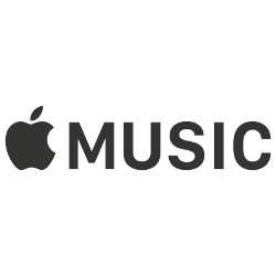 Improved iTunes Match rolling out to Apple Music subscriberes