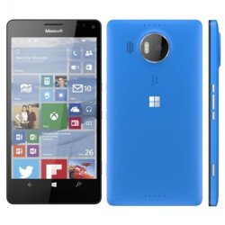 Microsoft's smartpohone revenue drops 70% year-over-year in fiscal fourth quarter