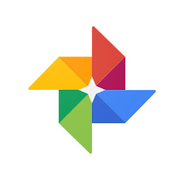 Google Photos v1.24 for Android brings touch-ups to the interface, improved album sorting