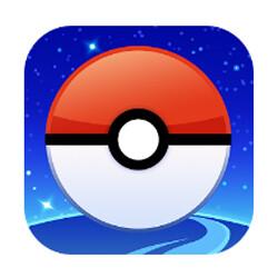Pokemon Go launch delayed in Japan, Nintendo stock drops 13 percent