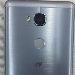 The FCC certifies a new Huawei handset with two variants; could this be a Nexus 6P sequel?