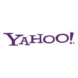 Report: Verizon to buy Yahoo for $5 billion
