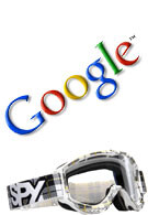 Face recognition via Google Goggles may constitiute a breach of human rights