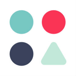 Dots and Co adds companions to the puzzle fun