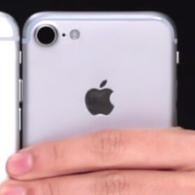 iPhone 7 (or just the new 2016 iPhones) to be released in mid-September