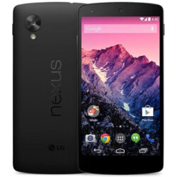 Google to send update to fix Nexus 5 volume control bug brought on by the latest update