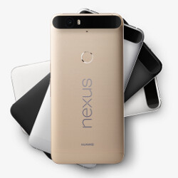 399 buys you 32gb nexus 6p with case selfie stick and 25 gift card until 3am et monday. Black Bedroom Furniture Sets. Home Design Ideas