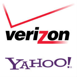 It's official: Verizon buying Yahoo for $4.8 billion, announcement coming Monday