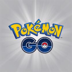 Survey Monkey: Pokemon Go has peaked in the U.S.