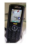 More information on Samsung SPH-V8200 cameraphone revealed
