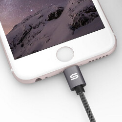 """Save 67% on the """"last Lightning cable you'll need to buy"""""""
