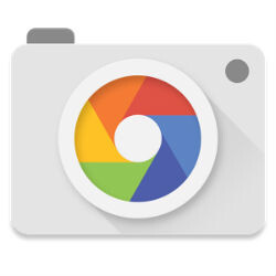 Google Camera 4.1 update adds twist gesture to switch front/rear camera and more
